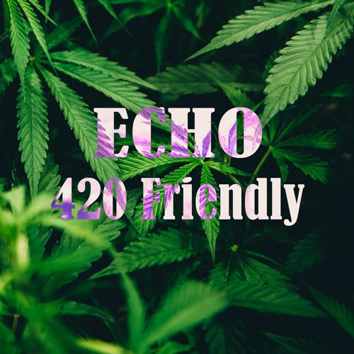 What Is 420 Friendly : What does 4/20 friendly mean