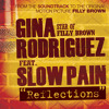 Reflections (feat. Slow Pain)