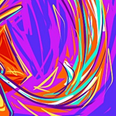 HYPER TRIPPIE RED TYPE BEAT (ProdByAvatar)