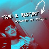 Respawn (Prod. By BeatsByFrost)