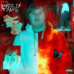Bandz in My Pants (prod. SwaggggyB)