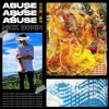 Download Abuse Mp3