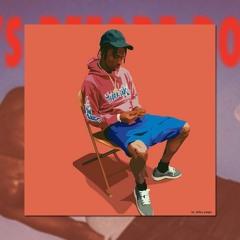 "[FREE] Trap Beat Type Travis Scott Days Before Rodeo ""CELEBRITY"""