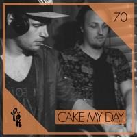 LarryKoek - Cake My Day #70