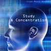 Ambient - Concentration Music for Studying