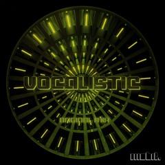 vocalistic (Original Mix) - FREE DOWNLOAD -