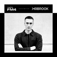 Guestmix For Camo & Krooked On Radio FM4