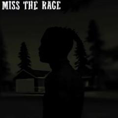 XXXTENTACION - FXCK The Rage (ft. Ski Mask The Slump God)
