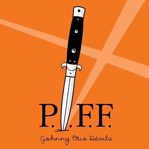 P.I.F.F.