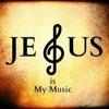 Download Music موسيقى ترنيمة الرب قريب لمن يدعوه Mp3