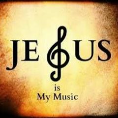 لما اكون تعبان   Music موسيقى