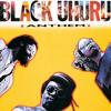 Black Uhuru Anthem (Album Version)