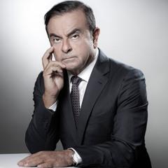Affaire Carlos Ghosn la conclusion avec une contre analyse