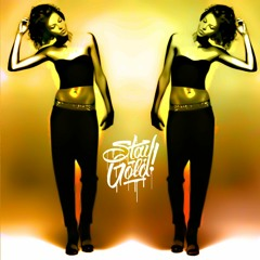 Penny Lane - Stay Gold Records NYC - Exclusive Thanksgiving Love
