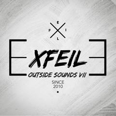 OUTSIDE SOUNDS VII