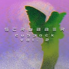 SCRVBBER DUBPACK VOL. 2 (PREVIEW) *READ THE DESCRIPTION!!*