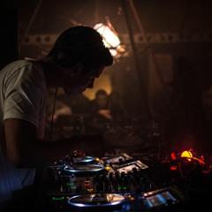 Mixes / Recordings