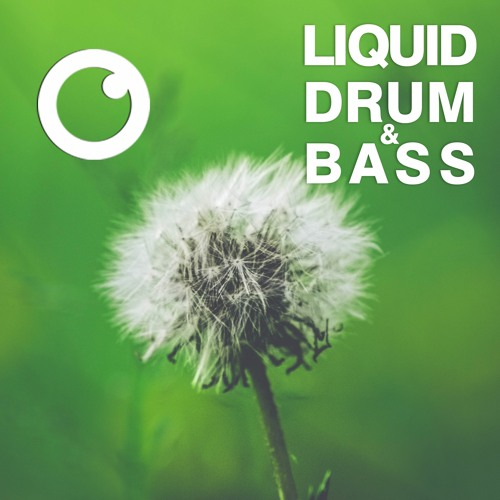 Dreaz: Liquid Drum & Bass Sessions #41 [March 2021]