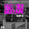275 Kai Mixtape - Volume 11 (Dax)