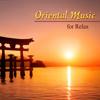 Zen Spa Music (Positive Energy)