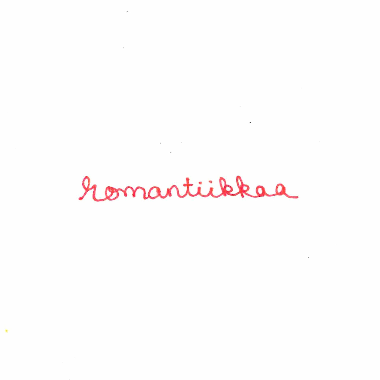 #004: Tindertalk