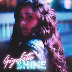 GIGOLETTE - SWEET DREAM [Full album at buy link]
