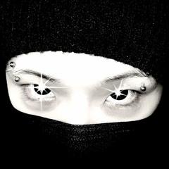 trap hiphop drill korean rap