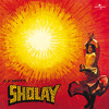 """Yeh Dosti Hum Nahin (Happy Version/From """"Sholay Songs And Dialogues, Vol. 1"""" Soundtrack)"""