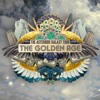 The Golden Age (EP Version)