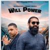 Download Willpower KS Makhan Feat. Money Aujla (Full Song) Latest Punjabi Songs 2020 Geet MP3.mp3 Mp3