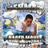 Download DRACO MONTANA X HERME$ X QRO - BASED MONEY BOYZ ANTHEM [prod. LOKO LOS] *ZROXX MIXX* Mp3