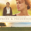 "Mrs Darcy (From ""Pride & Prejudice"" Soundtrack)"