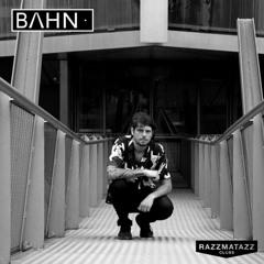 ASH @ BAHN· (23102021 - Razzmatazz)