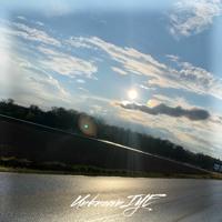 FREE Soulful Chill Mac Miller Type Beat ''Wet Fields'' (Prod. UnknownIYE)