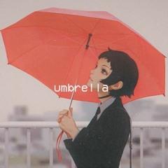 SAKÜ - umbrella