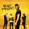 Ah Yeah So What (WAYF Edit) [feat. Wiley & Elen Levon]