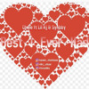 Download Chele-Best I Ever Had ft Lil R Mp3