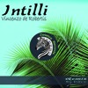 Intilli (Original Mix)