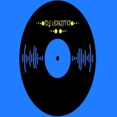 Mix Reggaeton - Relación Sech - Elegí - Rauw - Perreo - Raka Taka - Dj LerZiTo - Perú 2020
