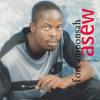 Download Daamabi Mp3