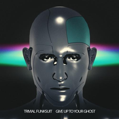 Trivial Funksuit - Persona