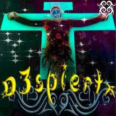D3spiertx