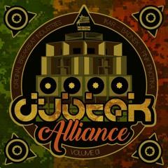 Reggae Man (OBI-EP28)