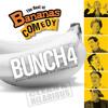 Tim Hawkins (The Best Of Bananas Comedy: Bunch Volume 4 Album Version)