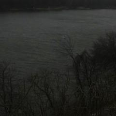 Black Lake Returns [prod. by Hexed808]