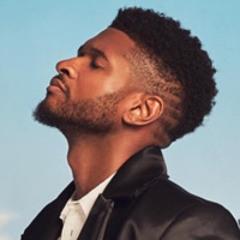 Usher - My Boo (tiktok version)
