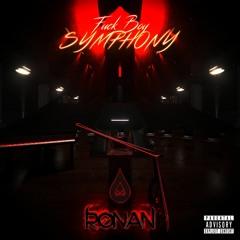 RØNAN - Fuck boy symphony