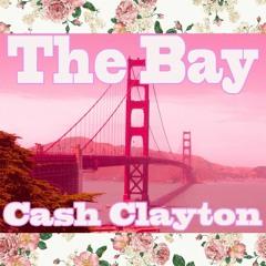 Cash Clayton - The Bay