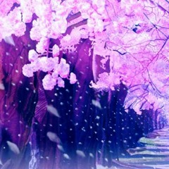 Different Blooms w/ Zack Reyes