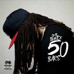 50 BARS ( Prod By Yozora )